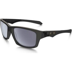 Oakley Jupiter Squared matte black/grey